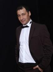 Marat, 40, Russia, Kazan
