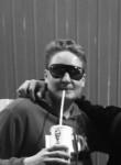 Aleksandr, 22  , Kushva