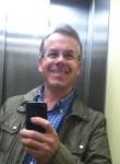 antonio, 49  , Las Palmas de Gran Canaria