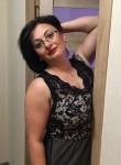 Natalya, 39, Podolsk