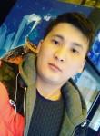 Aydyn, 26, Almaty