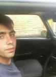 Stas, 23  , Kozyatyn