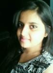 anusha, 25  , Visakhapatnam