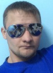 Pavel, 28  , Magnitogorsk