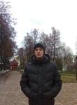 Николай Лавров, 33 года, Пушкино