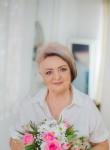 irina, 63  , Zheleznogorsk (Kursk)