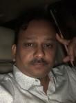 Prashant, 39, Mumbai