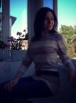Eva Kris, 32, Kirov (Kirov)
