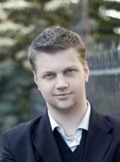 Sergey , 28, Russia, Khabarovsk