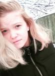 Yana, 19  , Serafimovich