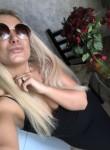 yuliya, 28  , Berdsk