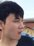 猛子扎进, 21, Changsha
