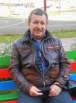 vladimir, 70  , Kodinsk