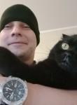 Boris, 33  , Ufa