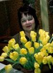 tatyana, 57  , Snizhne