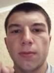 imanaliev , 19, Makhachkala