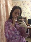 Lina, 18  , Sarapul