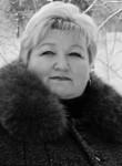 Irina, 58, Makiyivka