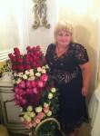 Elena, 56  , Balakliya