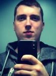Aleksandr, 25, Olenegorsk