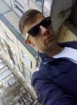 Іgor, 28  , Hannover