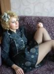 Svetlana , 48  , Tolyatti