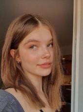 KareKarolína, 20, Czech Republic, Jirkov