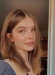 Karolína, 19  , Jirkov