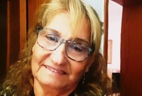 Tinamari, 65 - Just Me