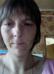 Olesya, 38  , Safonovo