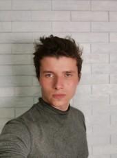 Fyedor , 26, Russia, Dedovsk