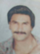Jeeto, 44, India, Ahmedabad