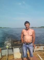 sergey, 39, Russia, Nizhniy Novgorod