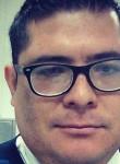 Marco, 32  , Santa Tecla