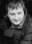 nester, 39  , Votkinsk
