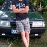Aleksey , 27  , Kupjansk