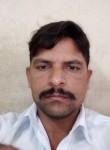 R, 80  , Gujranwala