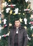 Fatkhallakh, 30  , Bayji