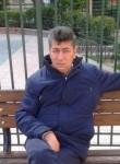 عبدالنور, 43  , Nicosia