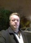 Aleksey, 48, Simferopol