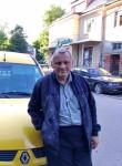 Valentin, 70  , Kaliningrad