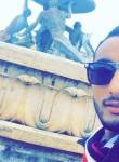 Anass, 25  , Zabbar