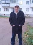 Dmitriy, 50  , Chaykovskiy