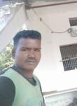 चंदू बाबा, 30  , Murwara