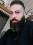Bashar, 37  , Damascus
