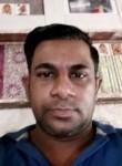 Gulabchand Gulab, 34  , Pune