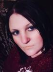 Olya, 30  , Velikiye Luki