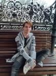 Vitas, 20, Vasylkiv