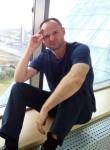 Andrey, 39, Terbuny