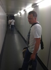 Dmitriy, 45, Ukraine, Kiev